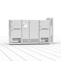 Series ePODs Type-S Power Distribution Unit Brochure Download