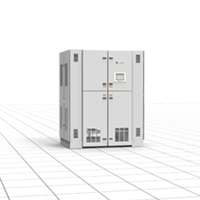 Series ePODs Type-X Power Distribution Unit Brochure Download