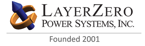 LayeZero Power Systems, Inc.