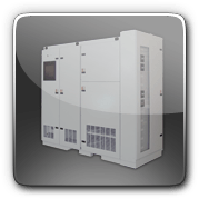 Power Distribution Units