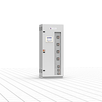 Series eRDP Power Distribution Unit Brochure Download
