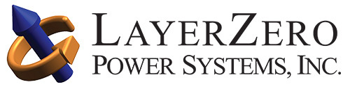 LayerZero Power Systems, Inc.