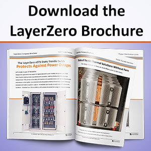 Download the LayerZero Brochure