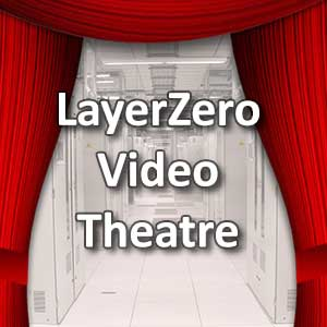 LayerZero Power Systems Videos