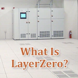 What is LayerZero