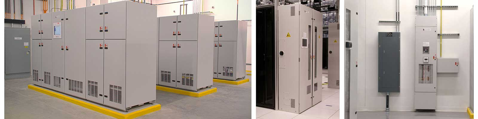 LayerZero Power Distribution Products