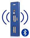 Bluetooth PDU Connectivity