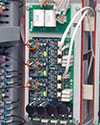 Fiber Optic Based Controls
